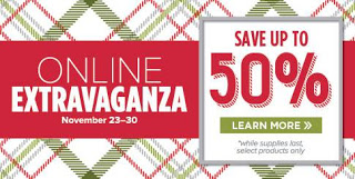 http://su-media.s3.amazonaws.com/media/Promotions/NA/2015/11_November/Online%20Extravaganza/Online_Extravaganza_Products_US.pdf