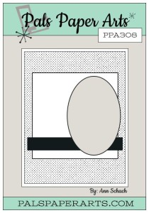 ppa308