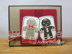 Cookie-Cutter-Christmas-Jar-of-Cheer-Jackie-Diediker-Stampinup-Front