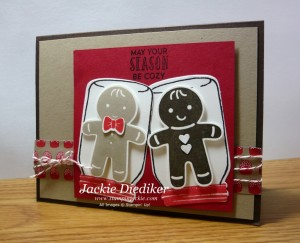 Cookie-Cutter-Christmas-Jar-of-Cheer-Jackie-Diediker-Stampinup-Right