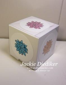 white_gift_box_jackie_diediker_stampin_up