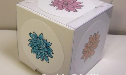 Pals Blog Hop – Anything But a Card – Box!