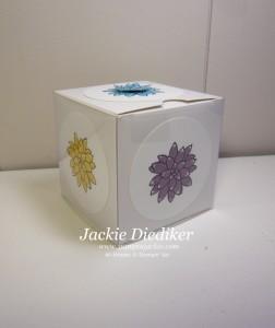 white_gift_box_side_jackie_diediker_stampin_up