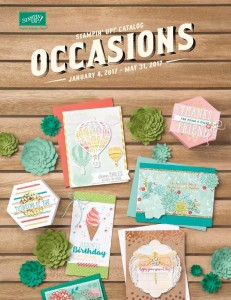 2017-occasions-catalog-picture