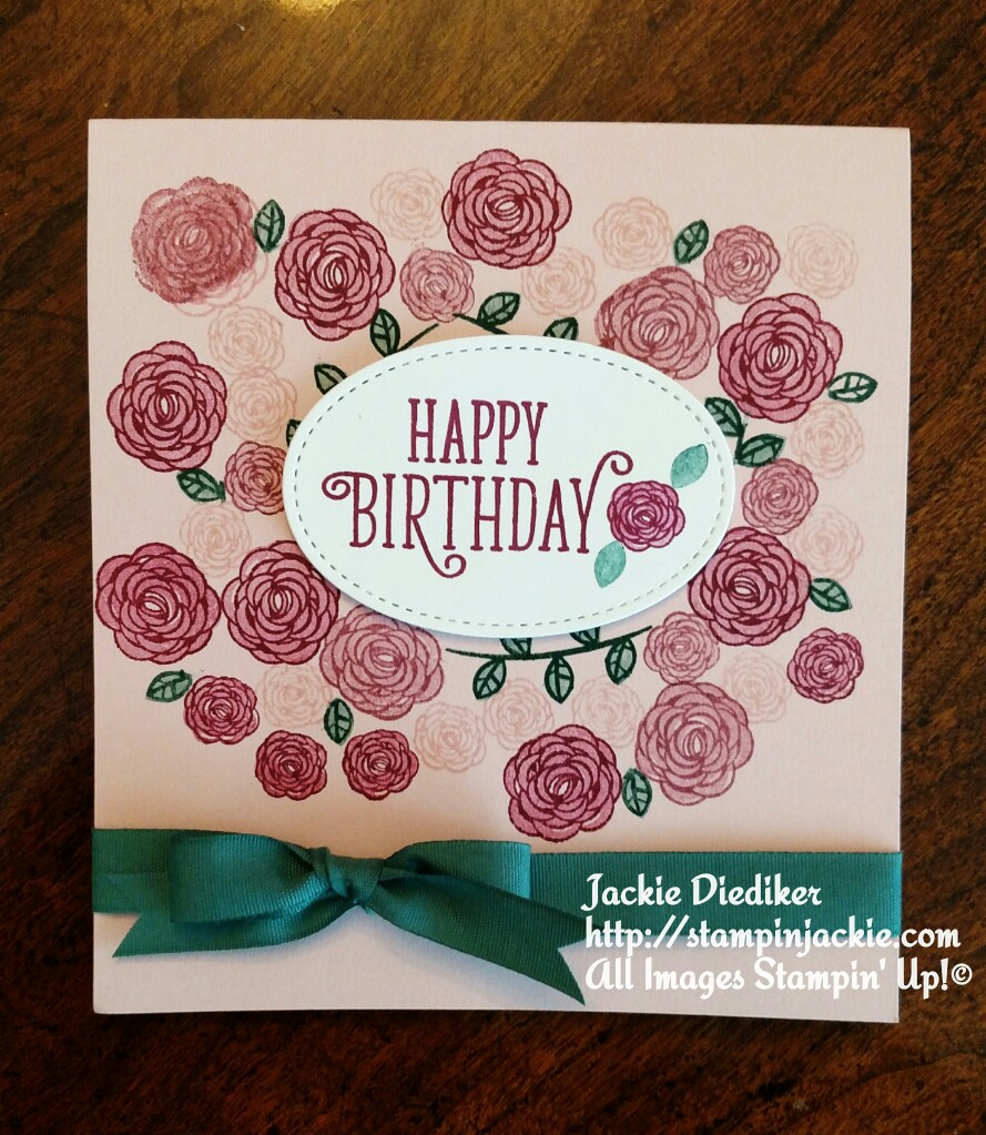 Happy-Birthday-Gorgeous-Jackie-Diediker-Stampin-Up