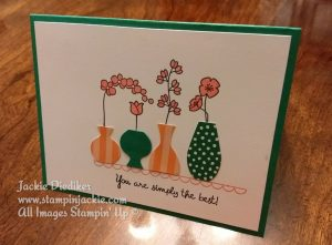 In-Color-DSP-Stampin-Up-Jackie-Diediker