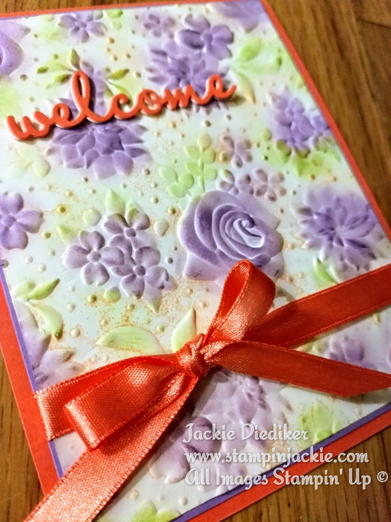Well_Written_and_Country_Floral_Close_Up_Stampin_Up_Jackie_Diediker
